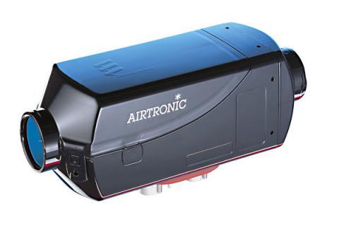 Eberspacher AIRTRONIC D4