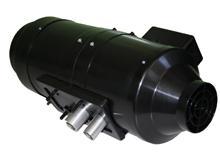 Автономный отопитель Планар 8ДМ