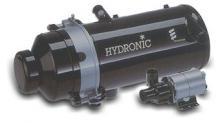 Eberspacher HYDRONIC 30