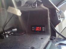 Дооборудование автокондиционера в климат
