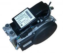 Предпусковой подогреватель двигателя - Бинар 5Д-С