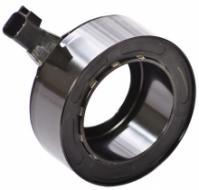 Ремонт электромагнитной катушки компрессора
