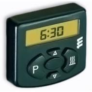 Мини-таймер для предпусковых подогревателей Eberspacher