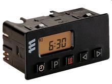Модульный таймер Eberspacher для отопителей и предпусковых подогревателей