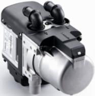 Termo Top Evo 4B/D предпусковой жидкостный отопитель