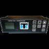 Авторефрижераторные установки с собственным  двигателем TS-200, TS-300, TS-600, TS-500, SPECTRUM TS XDS SR, RD-II, KD-II, MD-200, MD-300, MD-II, SDZ, CD-II MAX UMD-II, URD-III, UTS, RD TLE, MD TLE, RD-MT, MD-MT,  MD-200 MT Руководство пользователя