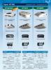 Рефрижератор Холодильно-отопительная установка HwaSung Thermo  НТ-050
