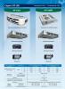 Рефрижератор Холодильно-Отопительная Установка HwaSung Thermo НТ-100