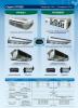 Рефрижератор Холодильно-Отопительная Установка HwaSung Thermo НТ-500